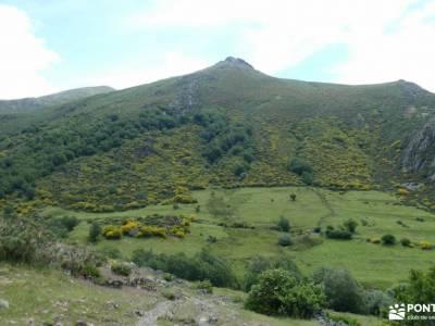 Montaña Palentina.Fuentes Carrionas; club senderismo madrid gratis experiencial senderismo jubilados